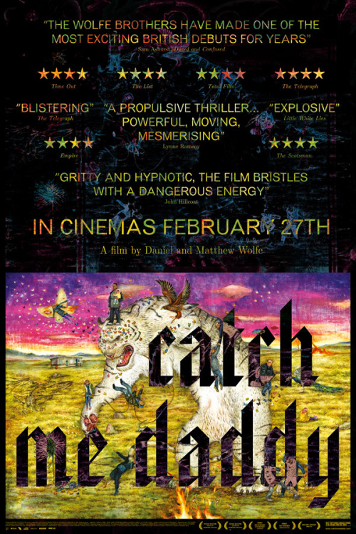 catch-me-daddy-full-poster